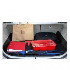 Коврик антискользящий для багажника автомобиля, Q2529, KENT