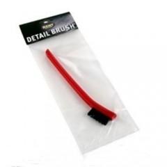 Щетка для очистки труднодоспупных мест, 175 мм, Q4337, KENT