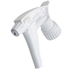 Распылитель стандартный Standard Sprayer, D110516, Meguiars