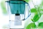 Компактные и эффективные устройства для качественной очистки воды