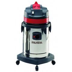 Водопылесос Soteco PANDA 503 Inox