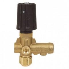 Регулятор давления  ST-261( арт.200261500 )