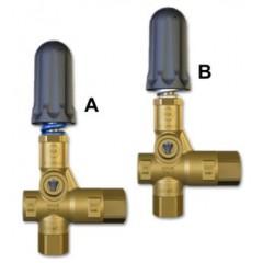 Регулятор давления VB 80/150 (арт.60.0490.00)