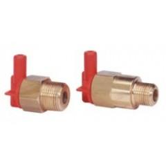 Термоклапан предохранительный VT6 220 (арт.60.0630.70)