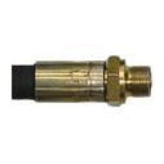 Шланг для автомойки Klinett,Alto,Wap 3/8Ш-3/8Ш