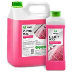 Воск для быстрой сушки «Cherry Wax»  - 1 л