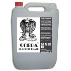 COBRA MONOCHROME - 1 кг