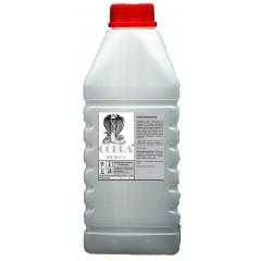 COBRA SILIKON - 1 кг