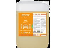 Автошампунь LAVR Auto Shampoo Light