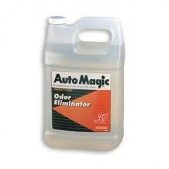 Нейтрализатор запахов Odor Eliminator