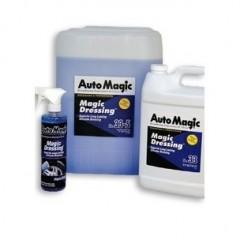 Защитное средство Magic Dressing - 0.48 л