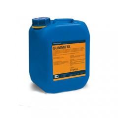 Антискользящее покрытие для пластика и резины GUMMIFIX, 10л, 48010, Koch Chemie