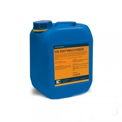 Очиститель от масляных загрязнений DS-ENTWACHSER, 200 л, 26030, Koch Chemie