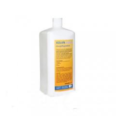 Лосьон для кожи рук KOLAN, 1л, 62004, Koch Chemie