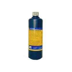 Универсальное средство для химчистки MEHRZWECKREINIGER, 1л, 86088, Koch Chemie