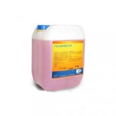 Бескислотный очиститель колесных дисков FELGENBLITZ/ReactiveWheelCleaner, 11 кг, 218011, Koch Chemie