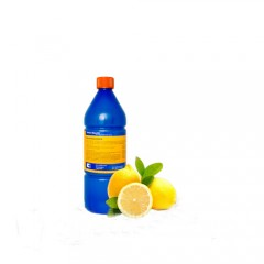 "Ароматизатор ""Лимон"", 1л, 167001, Koch Chemie"
