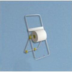 Держатель для протирочной бумаги, напольный, Allegrini, 4095/TOO