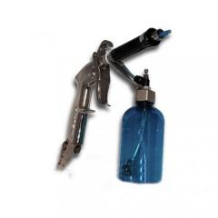 CYCLONE- аппарат для щелевой химчистки, нанесения консерванта на двигатель, 999705