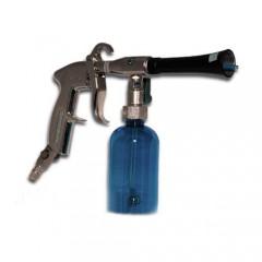 CYCLONE-аппарат для химчистки мини (Торнадор), 999704