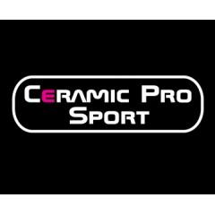 Ceramic Pro Sport