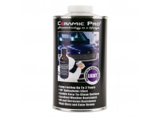 Ceramic Pro Strong - 1л