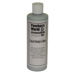 Liquid Natty's Blue - 0.118 л