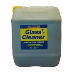 Glass cleaner - очиститель стекол (18L)