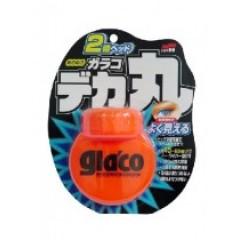 Антидождь Glaco Roll On Large для стекол,120 млl