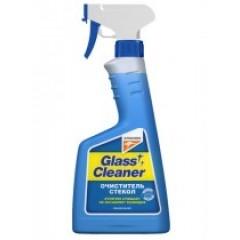 Glass cleaner - очиститель стекол (500ml)