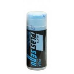 AION Plas Senu - Ткань водопоглощающая 430Х225