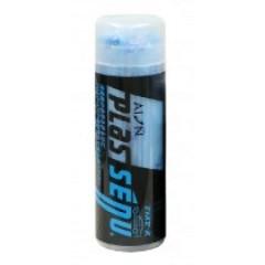 AION Plas Senu - Ткань водопоглощающая 690X430