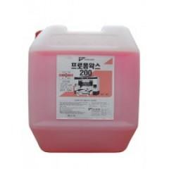 Car Shampoo - шампунь автомобильный (18.75L)