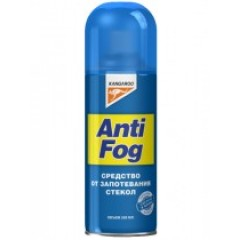 Antifog - Антизапотеватель окон (200ml)