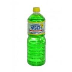 Windshield Washer - Жидкость в бачок омывателя (1800ml)
